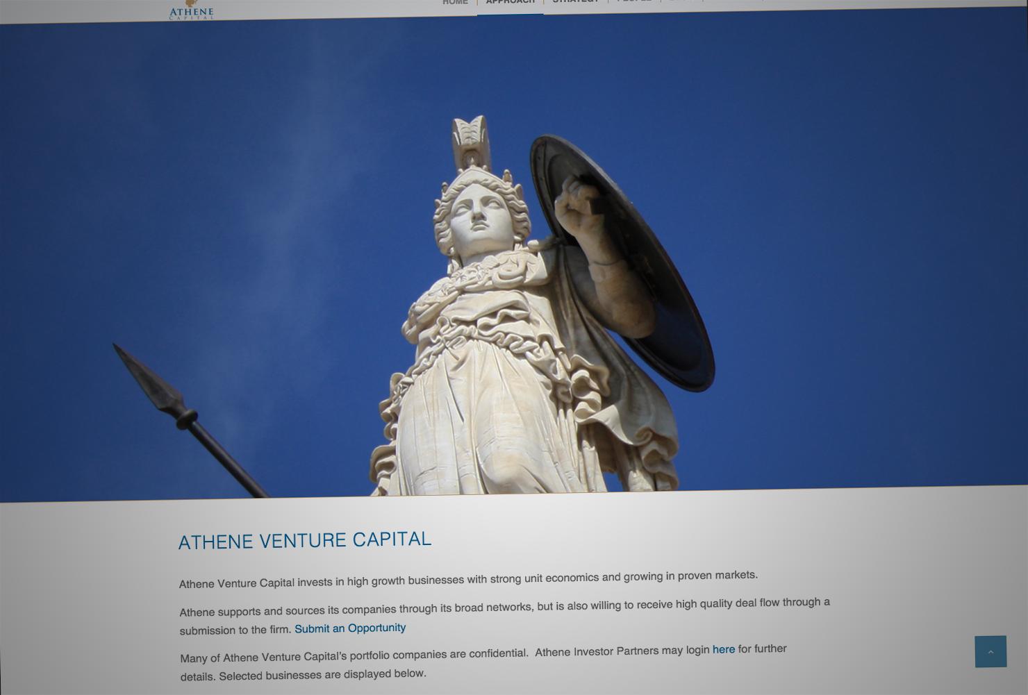 Athenecapitalscreenshot