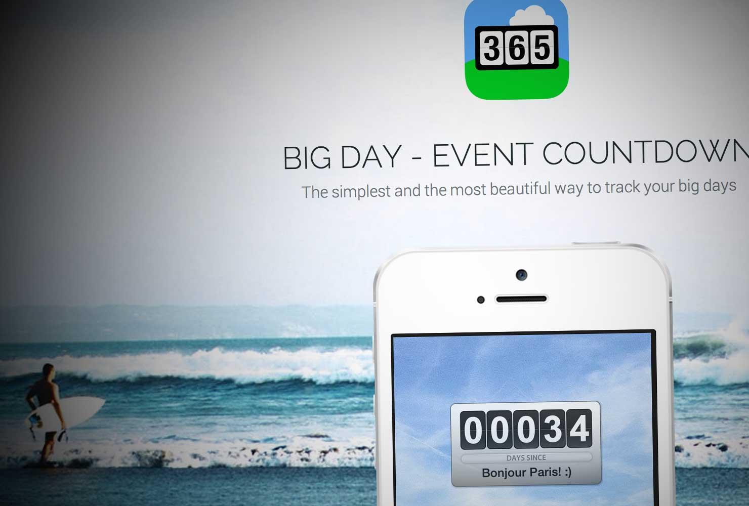 Bigday2