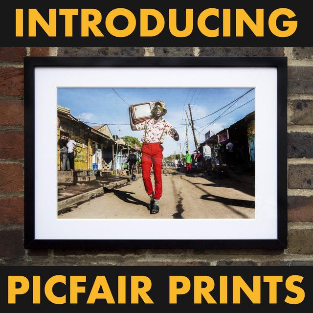 Picfair prints 15