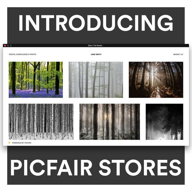 Blog header picfair stores 2