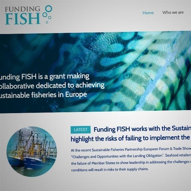 Fundingfishsmallimage