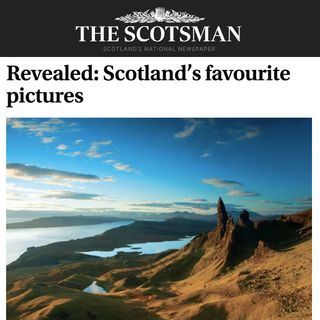Scotsman5