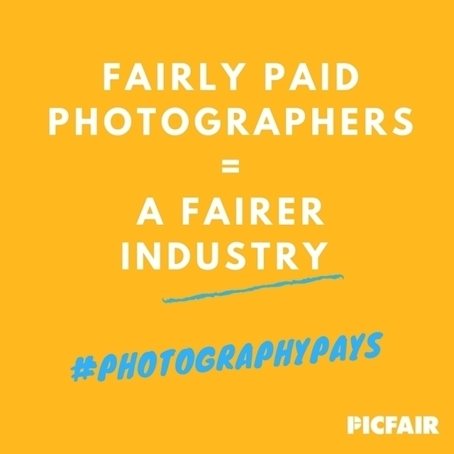 Happy worldintellectualproperty day  18.10.46