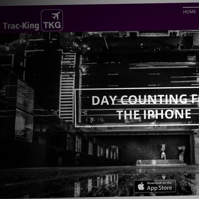 Trackingdaysweb thumb