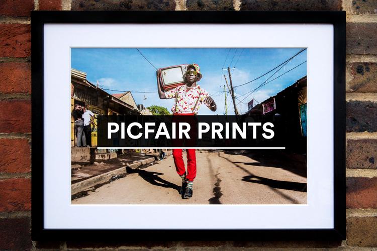 Standard blog picfair prints 22