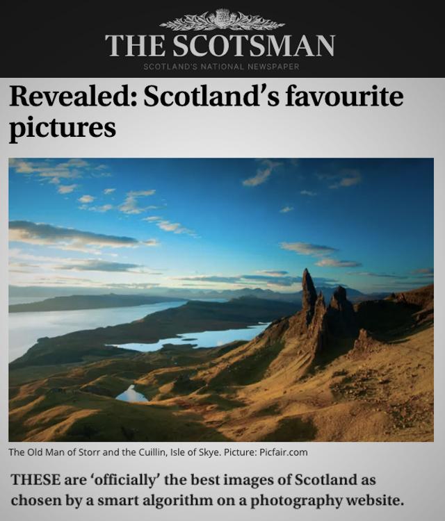 Standard scotsman4