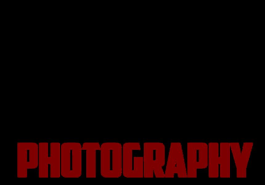 Thumbnail 20181203 175137 jrm logo
