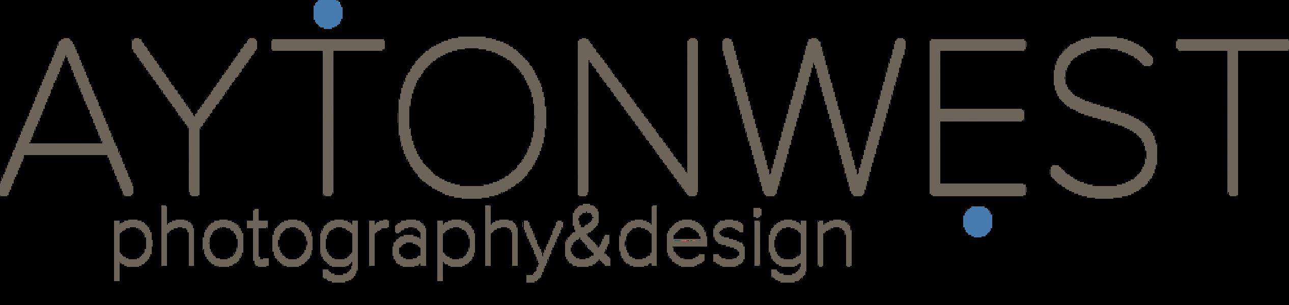 Thumbnail 20190103 125243 aytonwest logo2018