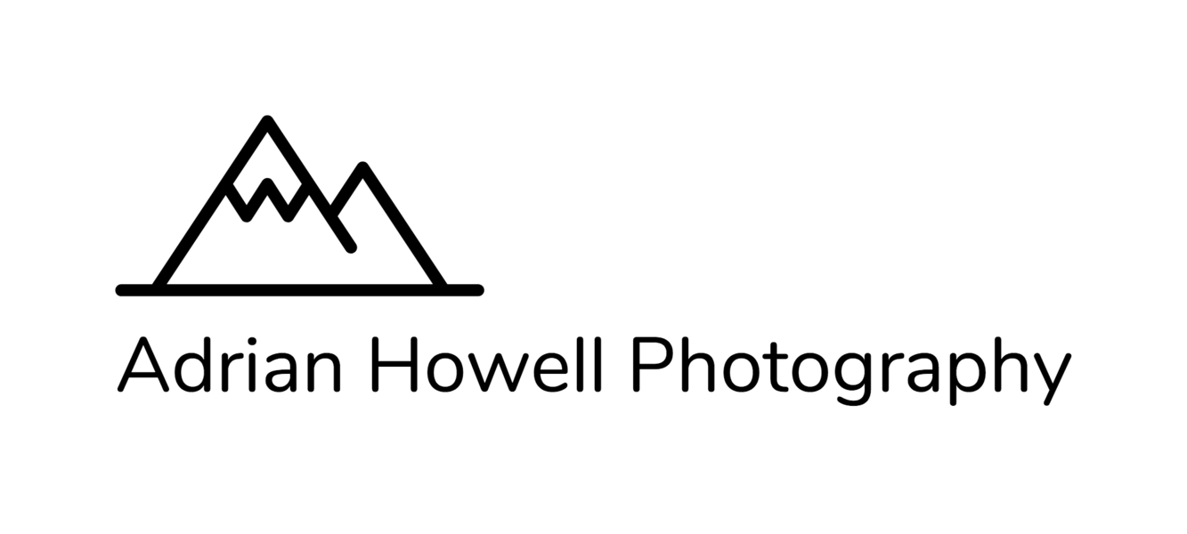 Thumbnail 20181203 162328 adrian howell photography logo black
