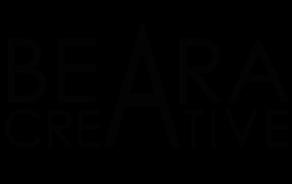 Thumbnail 20190201 133054 beara creative logo